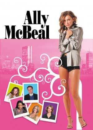 Ally McBeal 1628x2281