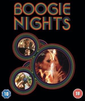 Boogie Nights 1084x1275