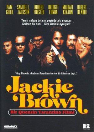 Jackie Brown 708x997