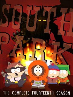 South Park 1490x1976
