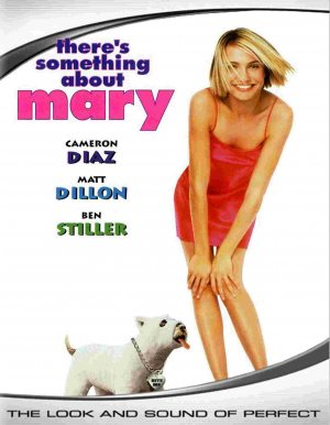 There's Something About Mary 1531x1970