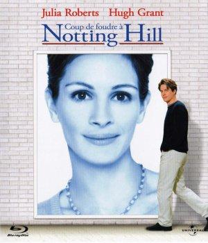 Notting Hill 1506x1758