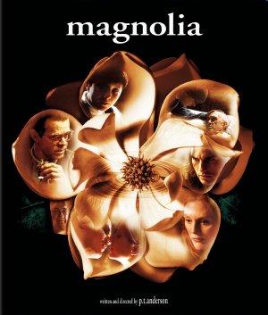Magnolia 1490x1755