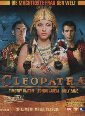 Cleopatra 1024x1383