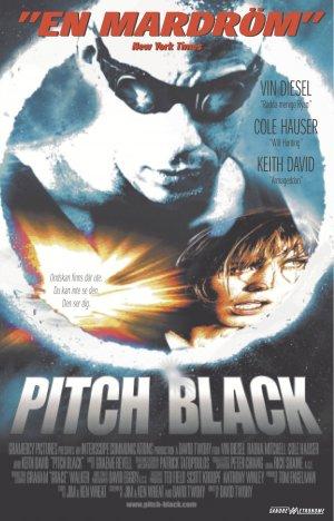 Pitch Black 1347x2103