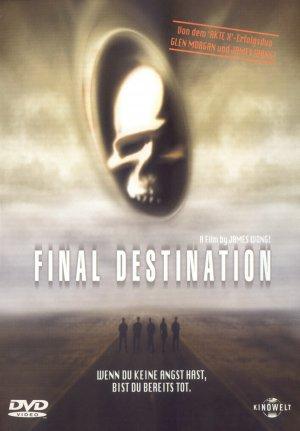 Final Destination 1976x2840