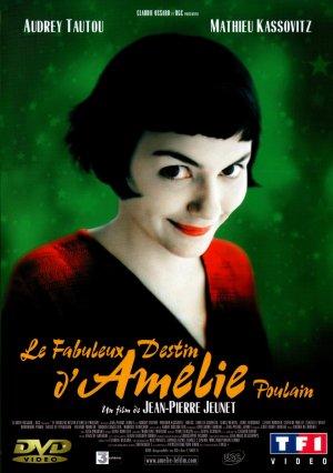 Die fabelhafte Welt der Amelie 2029x2882