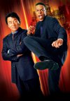 Rush Hour 2 Textless
