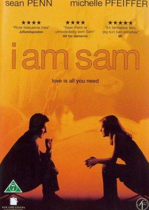 I Am Sam 570x800