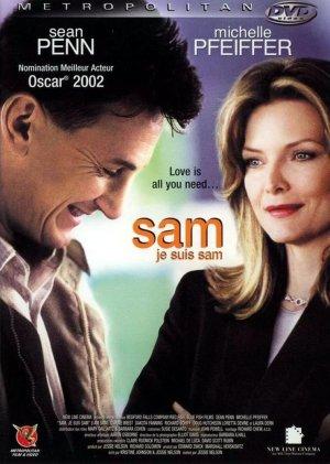 I Am Sam 713x1000