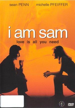 I Am Sam 1528x2197