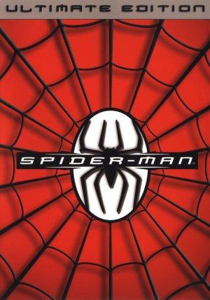 Spider-Man 2037x2912