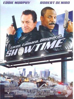 Showtime 936x1261