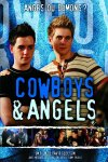 Cowboys & Angels Cover