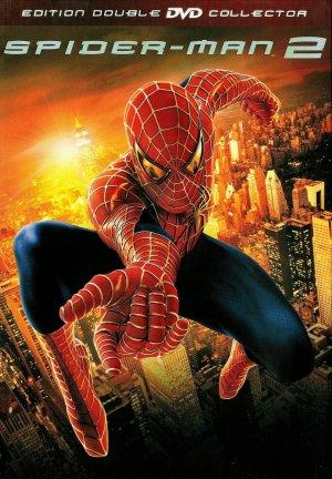 Spider-Man 2 1505x2168