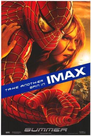 Spider-Man 2 600x890