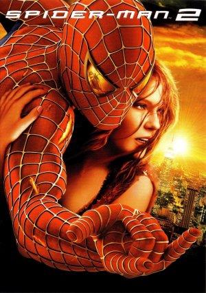 Spider-Man 2 1524x2166