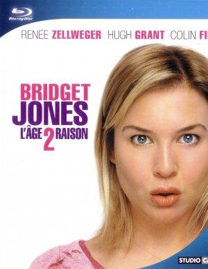 Bridget Jones - Am Rande des Wahnsinns 1359x1754