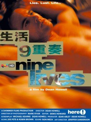 Nine Lives 742x1000