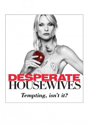 Desperate Housewives 1264x1800