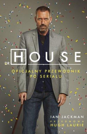 House M.D. 456x700