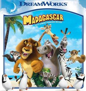 Madagascar 1152x1214