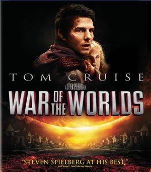 War of the Worlds 2800x3196