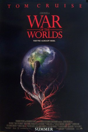 War of the Worlds 1410x2099
