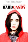Hard Candy Cover