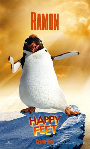 Happy Feet 1213x1996