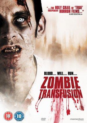 Automaton Transfusion 768x1085