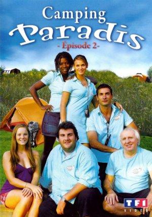 Camping paradis 1529x2177