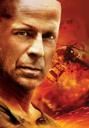 Live Free or Die Hard Key art