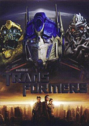 Transformers 1543x2185