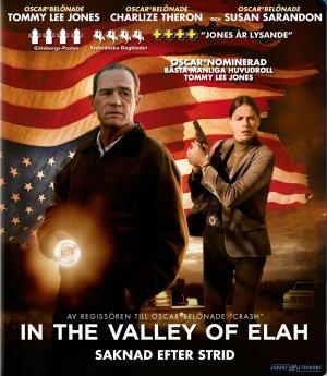 In the Valley of Elah 1537x1770