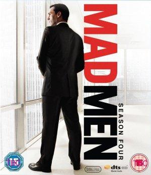Mad Men 1087x1254