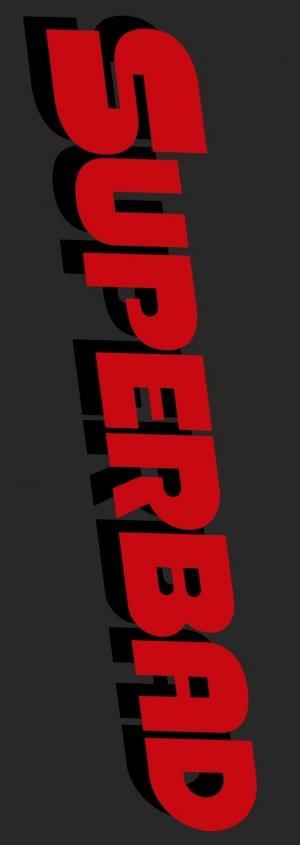 Superbad 605x1704