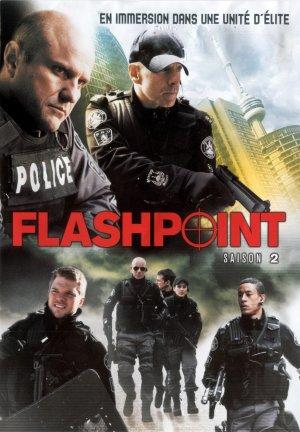 Flashpoint 1612x2321
