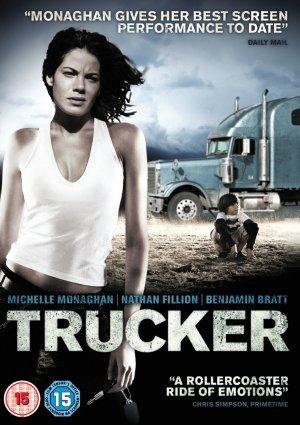 Trucker 1535x2173