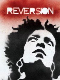 Reversion poster
