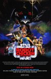 Robot Chicken: Star Wars Episode II poster