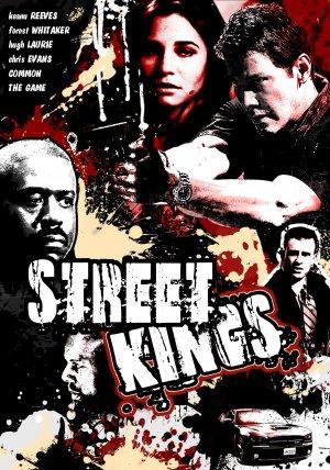 Street Kings 1525x2175