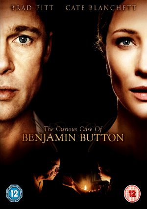 The Curious Case of Benjamin Button 1535x2175