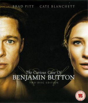The Curious Case of Benjamin Button 1511x1762