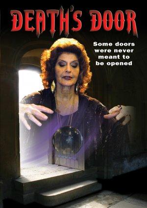 Death's Door 1528x2158