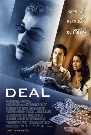 Deal 1382x2048
