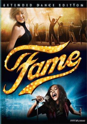 Fame 1375x1963