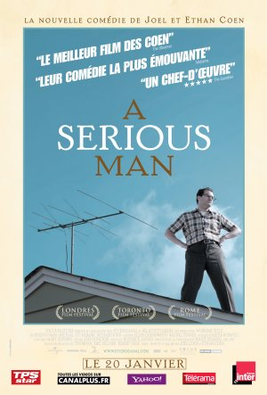 A Serious Man 3384x5000
