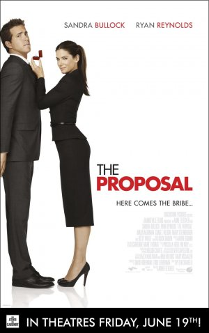 The Proposal 1005x1600