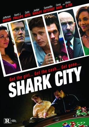 Shark City 1520x2164